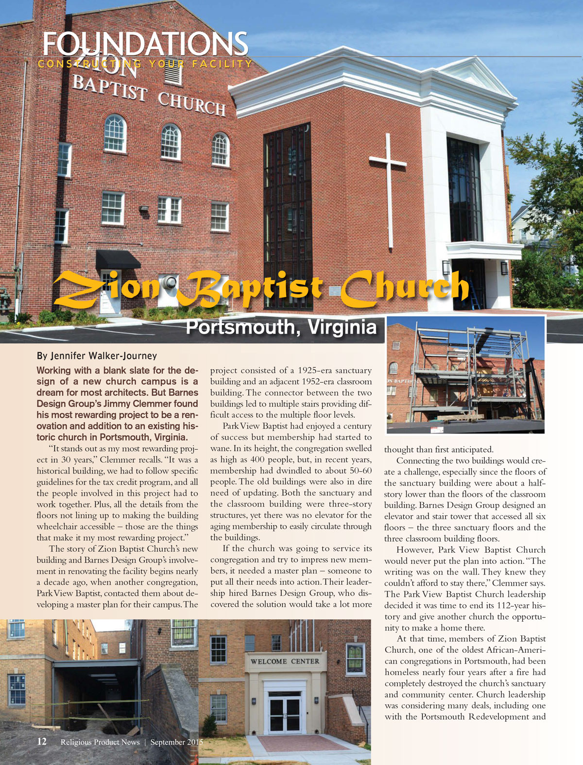 Zion-in-the-news-1
