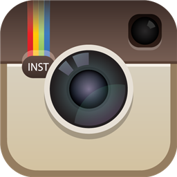 Instagram 3 Active