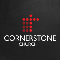 The Cornerstone Church Values