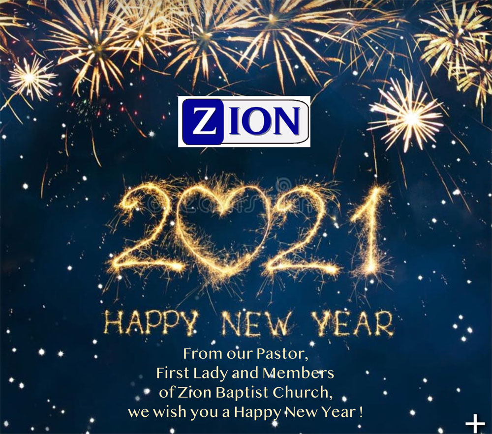 zion2021